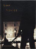 Lost Venice (9788862087063)