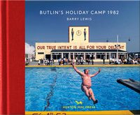 Butlins Holiday Camp 1982 (9781910566725)