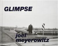 GLIMPSE (9784905052739)