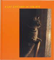 A Cat Catcher in The Rye