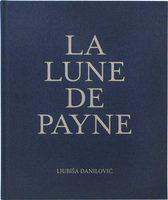 La Lune de payne (9782956048824)