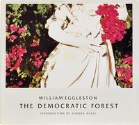 The Democratic Forest, 1989 (9780385266512)