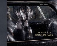 The Silence of Dogs in Cars (9783868283181)