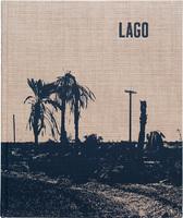 Lago (9781910164341)