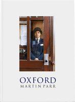 Oxford (9780198724414)