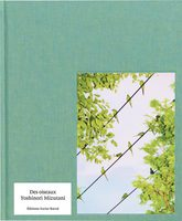Des Oiseaux - Yoshinori Mizutani (9782365112383)
