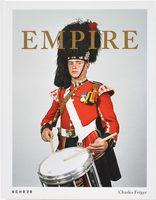 Empire (9783868280975)