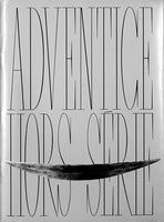 Adventice Hors-série