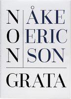 Non Grata (9781910401187)