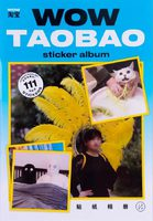 Wow Taobao (9789811472176)