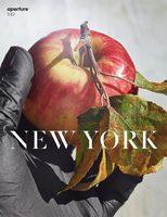 Aperture 242: New York (9781597115032)
