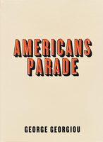 Americans Parade