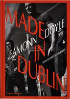 Eamonn Doyle: Made in Dublin (9780500545089)