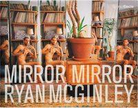 Mirror Mirror (9780847863471)