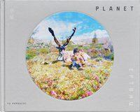 Planet (9784861528057)
