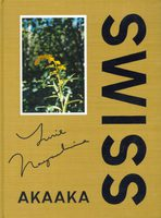 SWISS (9784903545592)
