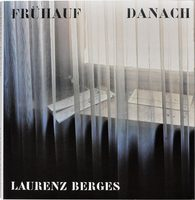 Laurenz Berges: Early Then (9783829605380)