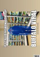 BUFFALO ZINE Issue 13