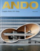 Ando: Complete Works 1975–Today (9783836565868)