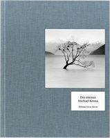 Des Oiseaux - Michael Kenna (9782365112468)