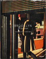 Brooklyn: The City Within (9781597114561)