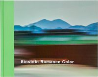 Einstein Romance Color