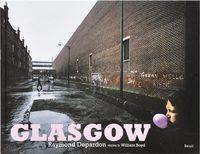 Glasgow (9782021303629)