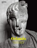 Aperture 235: Orlando (9781597114615)