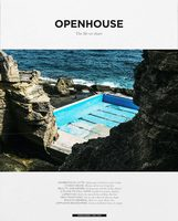 Openhouse Magazine 7