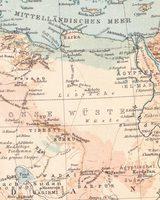 Talisa Lallai: Timbuktu (9783903269125)