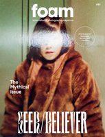 Foam 51: Seer/Believer