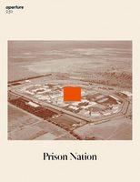 Aperture 230: Prison Nation (9781597114332)