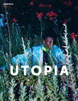 Aperture 241: Utopia (9781597114868)