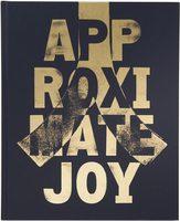 Approximate Joy (9780995555594)