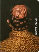 Baker Salon (9789869359504)