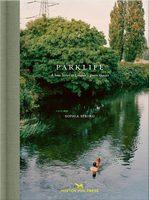 Parklife (9781910566992)