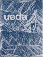 SHOJI UEDA (9782954877716)