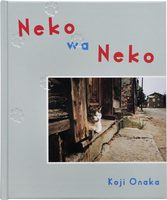 Neko wa Neko