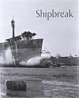 Shipbreak (9783905929843)