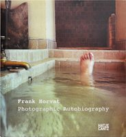 Photographic Autobiography (9783775742085)