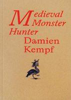 Medieval Monster Hunter (9788894434071)