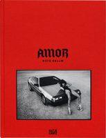 Amor (9783775746601)