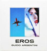 Eros (9788862086325)