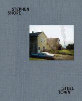 Steel Town (9781913620066)
