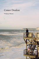 Wolfgang Tillmans: Conor Donlon (9783863359416)