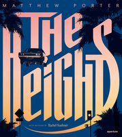The Heights (9781597114578)