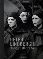 Peter Lindbergh: Untold Stories (9783836579919)