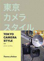 Tokyo Camera Style (9780500291672)