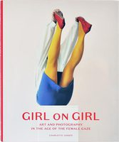 Girl on Girl (9781780679556)
