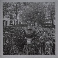 Jan Kempenaers - Belgian Colonial Monuments (9789492811509)